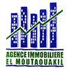 Agence Immobilière El Moutaouakil s.a.r.l.