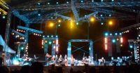 Orchestre de Casablanca