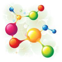 Laboratoire Riad Tétouan D'analyses Médicales et de Biologie de