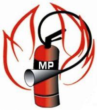 Extincteur Maroc Maxi Protection(Maxi Protection)