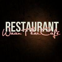 Waan Thai Café