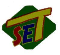 ST-ELECTRO TOPO s.a.r.l