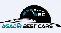 Agadir Best Cars