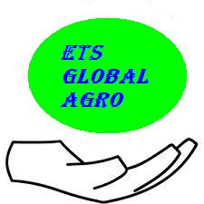 Ets Global Agro