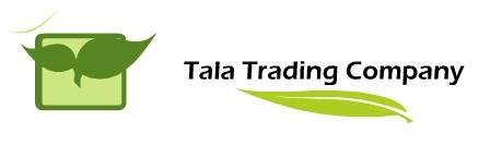 Tala Trading Company