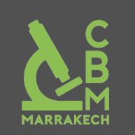 Centre de Biologie Médicale Marrakech