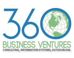 360 Business Ventures