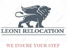 LEONI RELOCATION
