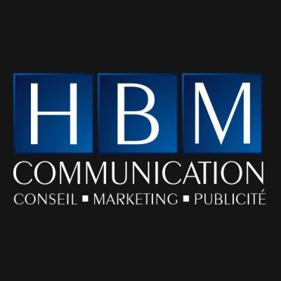 HBM Communication