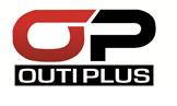 OUTIPLUS sarl