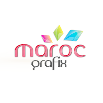maroc grafix