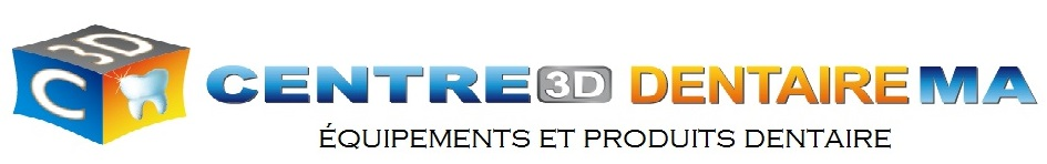 centre 3d dentaire ma