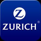Bureau Direct  ZURICH ASSURANCES MAROC