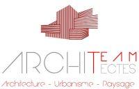 Team architectes