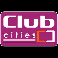 Clubcities
