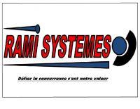 Rami Systemes