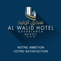 Al Walid Hotel