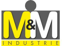 M&M industrie S.a.r.L