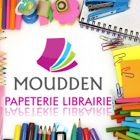 Librairie Papeterie Moudden