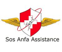 SOS ANFA ASSISTANCE