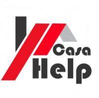 Casa Help