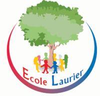 Ecole Laurier