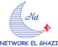 Network el ghazi s.ra.r.l