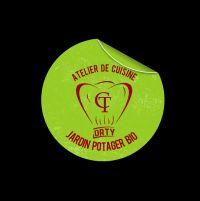 ATELIER DE CUISINE CHEF TARIK/COURS DE CUISINE MAROCAINE BIO