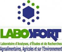 LABOSFORT MAROC