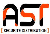 AST Securite Distribution