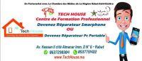 formation professionnelle en réparation pc et téléphone portab