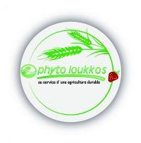 PHYTO LOUKKOS