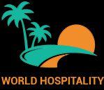 WORLD HOSPITALITY