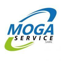 MOGA SERVICE