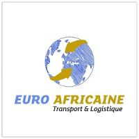 EURO AFRICAINE de Transport et Logistique