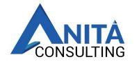 Anita consulting
