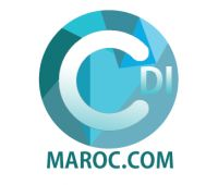 CDI MAROC.COM