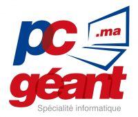 PC GEANT