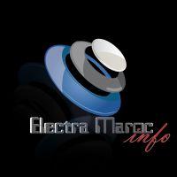 Electra Maroc Info