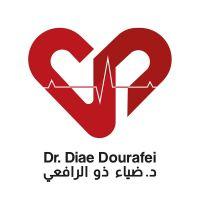 Cabinet de Cardiologie Dr. Diae Dourafei