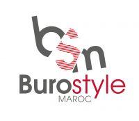 BUROSTYLE MAROC