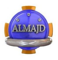 AL MAJD PROTECTION sarl