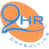2hr Consulting