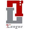 7ème Langue