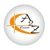 A2Z Event s.a.r.l.