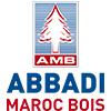 Abbadi Maroc Bois s.a.r.l