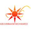 Abounnaïm Mohamed