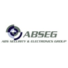 Abs Security & Electronics Group (Abs Electronics Group)