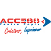 Access Centre Copie