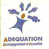 Adéquation Accompagnement et Formation